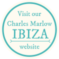 Visit our Ibiza website
