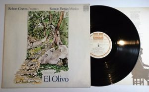 original-album-cover-el-olivo