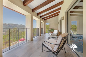 Luxury property for sale Mallorca