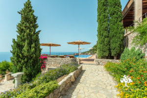 S'Era estate in Deia, presented by Charles Marlow & Bros